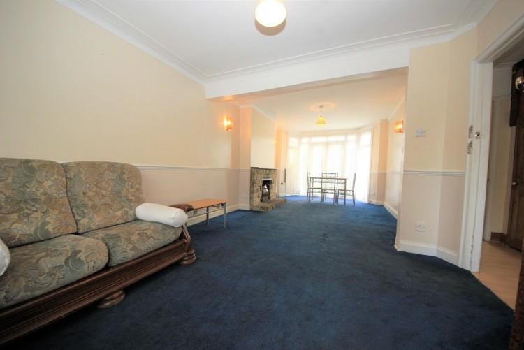 Property to Rent in Tewkesbury Gardens, Kingsbury, London, United Kingdom