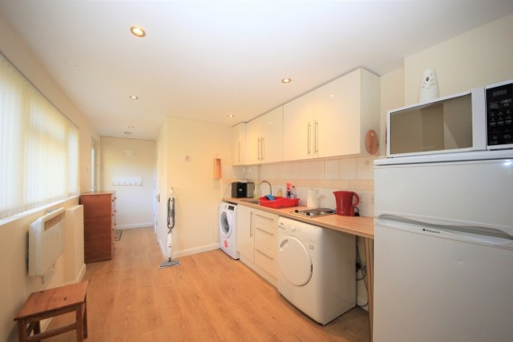 Property to Rent in Charmian Avenue, Stanmore, United Kingdom