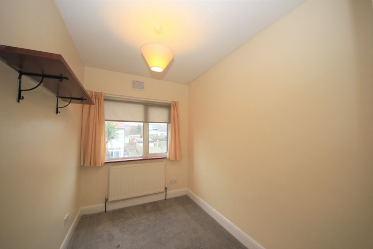 Property to Rent in Perth Avenue, Kingsbury, London, United Kingdom