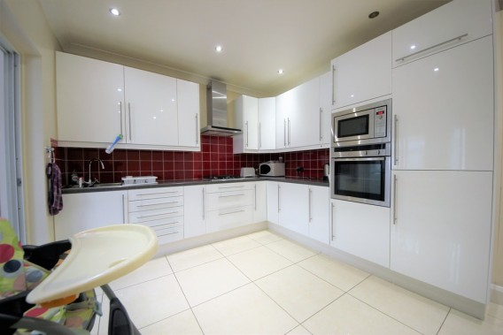 Property for Sale in Burgess Avenue, Kingsbury, London, United Kingdom
