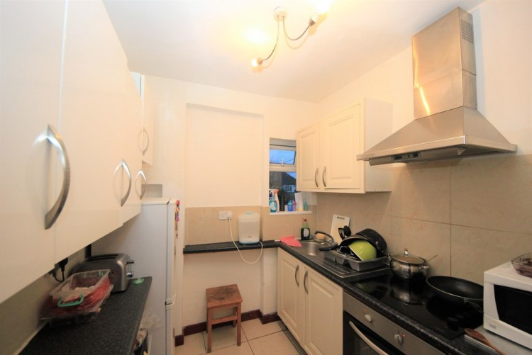 Property to Rent in Larkway Close, Kingsbury, London, United Kingdom