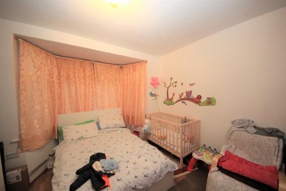 Property to Rent in Larkway Close, Kingsbury, London, United Kingdom