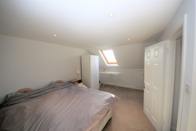 Property to Rent in Chanctonbury Way, Woodside Park, London, United Kingdom