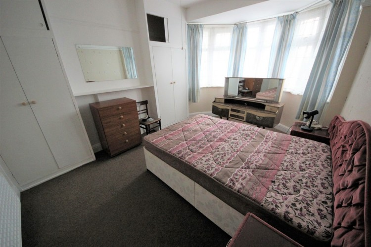 Property to Rent in Colin Crescent, Colindale, London, United Kingdom